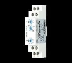 Entes - ENTES ZAMAN RÖLESİ 0,05 SN-100 SAAT 12-240V AC/DC 8699421400104