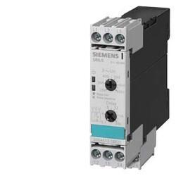 Siemens - FAZ SIRASI RÖLESİ 160-690 AC 4011209642263