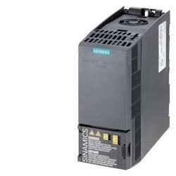 Siemens - SİEMENS G120C HIZ KONTROL 0,75 KW 3F3F PROFİBUS 4042948668740