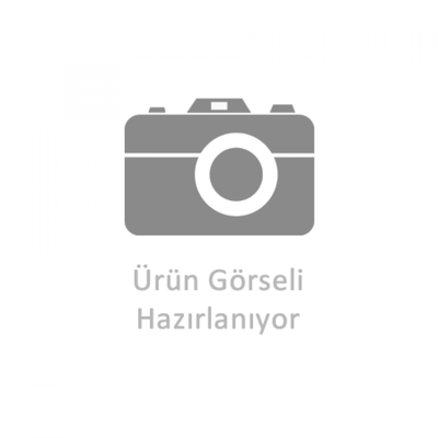 GENERAL ELECTRİC 150/732 ÇİFT UÇ METAL HALİDE AMPUL
