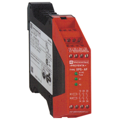 Schneider Electric - SCHNEİDER ELECTRİC GÜVENLİK MODÜLÜ 3389110080889