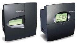 Schneider Electric - SCHNEİDER ELECTRİC HABERLEŞME MODÜLÜ 3303430524519