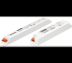 Philips - BALAST HF-E 1/2 28-35 TL5 II 220-240 50/60HZ 913713042866 8718696567678