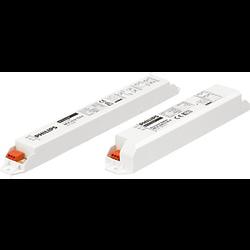 Philips - HF-E 1/2 58 TL-D II 220-240V 50/60HZ 913713040966 8718291770640