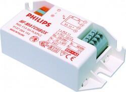 Philips - PHİLİPS BALAST HF-M RED 118 SH PL-C/PL-T 230-240V 871150092802330