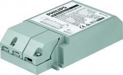 Philips - HF-S 1/218 PL-T/C II SR 220-240V 50/60HZ 871829116963500