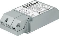 Philips - PHİLİPS HF-S 2X26W PLT/C SICAK ATEŞLEMELİ ELEKTRONİK BALAST 8718291169598