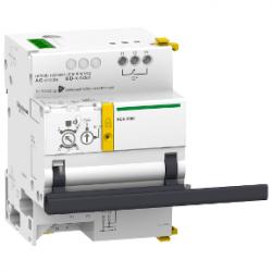 Schneider Electric - İC60 3P-4P İÇİN Tİ24 İLE RCA UZAKTAN KTRL YRD 3606480097973