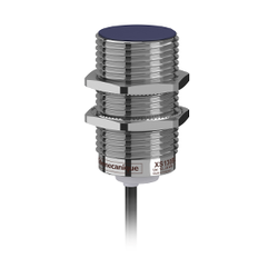 Schneider Electric - ENDÜKTİF SENSÖR XS1 M30 U51,3MM PİRİNÇ SN10MM 12..24VDC KABLO 2M 3389119002233