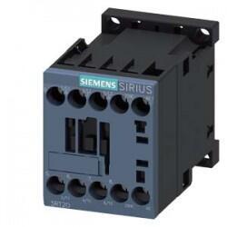 Siemens - KONTAKTÖR 230 V. AC 1 NC 4 KW S00 4011209784949