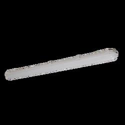 Pelsan - PELSAN LEDLİ ARMATÜR LARGO LED 36W 120CM 6500K