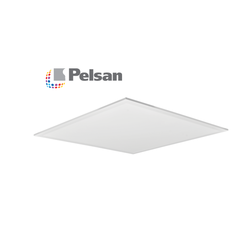 Pelsan - PELSAN LED PANEL 60X60 36W MİOLED 6500K ARMATÜR 106073