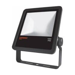 Osram - LED PROJEKTÖR LEDVANCE FLOODLIGHT 100W 6500K 4058075811010