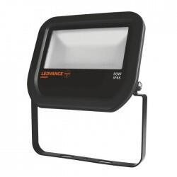Osram - LED PROJEKTÖR LEDVANCE FLOODLIGHT 50W 6500K 4058075810990