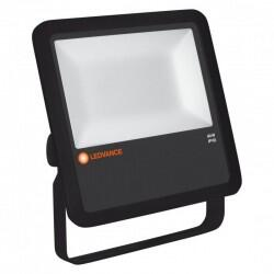 Osram - LED PROJEKTÖR LEDVANCE FLOODLIGHT 90W 6500K IP65 4058075097698