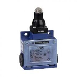 Schneider Electric - SCHNEİDER ELECTRİC MAKARALI PİMLİ NİHAYET ŞALTERİ 3389110646436