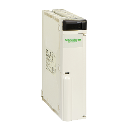 Schneider Electric - SCHNEİDER ELECTRİC GÜÇ KAYNAĞI MODÜLÜ 100..240 V AC 300/500 MA IP20 3389110725605