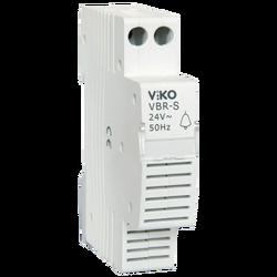 Viko - VİKO MODÜLER ZİL 230V AC