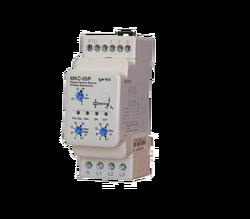 Entes - ENTES MKC-05P PK28 220VAC T/İ MOTOR KORUMA RÖLESİM1728 8699421413111