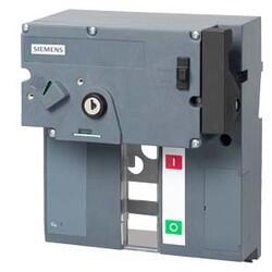 Siemens - 230V AC 220V DC MOTOR TAHRİK 4011209764613