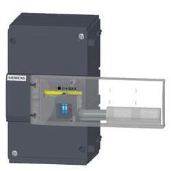 Siemens - AC 230V DC 220V MOTOR TAHRİK 4011209764439