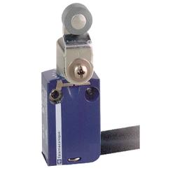 Schneider Electric - SCHNEİDER ELECTRİC NİHAYET ŞALTERİ 3389110218435