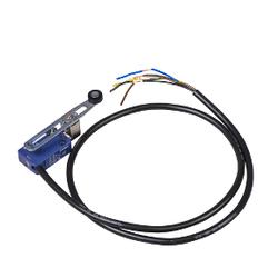 Schneider Electric - SCHNEİDER ELECTRİC NİHAYET ŞALTERİ 3389110218459