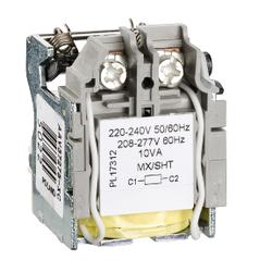Schneider Electric - NSX100-630 İÇİN MX AÇTIRMA BOBİNİ 3606480019098
