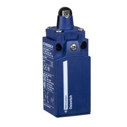 Schneider Electric - OPTİMUM PLASTİK NİHAYET ŞALTERİ 3389110214260