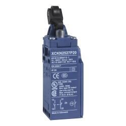 Schneider Electric - SCHNEİDER ELECTRİC OPTİMUM PLASTİK NİHAYET ŞALTERİ 3389110214284