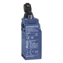 Schneider Electric - OPTİMUM PLASTİK NİHAYET ŞALTERİ 3389110214284