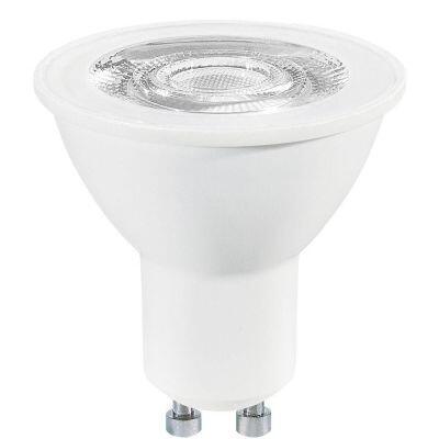 OSRAM LED VALUE PAR16 5W/827 GU10 LED AMPUL SARI IŞIK 4058075198586