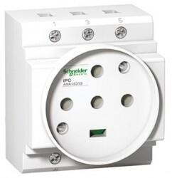 Schneider Electric - SCHNEİDER ELECTRİC OTOMATİK ZAMAN SAATİ AKSESUARI 3606480377204