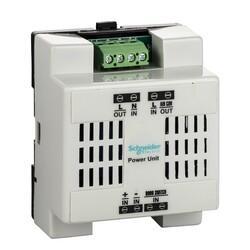 Schneider Electric - SCHNEİDER ELECTRİC PANO ÜNİTESİ 2 RÖLELİ 8690495034165