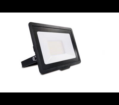 PHİLİPS BVP150 70W LED59/CW SMARTBRIGHT ESSENTIAL G3 LED PROJEKTÖR 911401732462