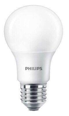 PHİLİPS ESSENTİAL LED AMPUL 9W-60W E27 6500K 230V TR 929001913468 (10 ADET) 8718696770108