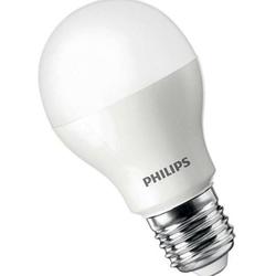 Philips - PHİLİPS LEDBULB 6-40W E27 6500K BEYAZ IŞIK LED AMPUL (6 ADET)