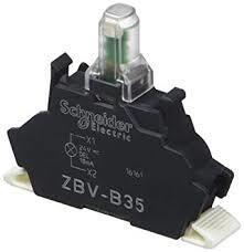 Schneider Electric - SCHNEİDER ELECTRİC PİLOT IŞIĞI LENS 3389119037501