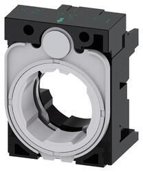 Siemens - SİEMENS PLASTİK KONTAK BLOĞU OLMAYAN TUTUCU SİRİUS ACT 4011209947726