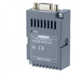 Siemens - SİEMENS DP HABERLEŞME MODÜLÜ PAC PROFİB 4011209934016