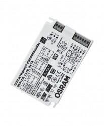 Osram - QUICKTRONİC 1X18W-2X18W DULUX T/E PLT AMPUL BALASTI 4008321537065