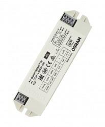Osram - QUICKTRONIC QTz8 1X36/220-2 ELEKTRONİK BALAST 4008321863287