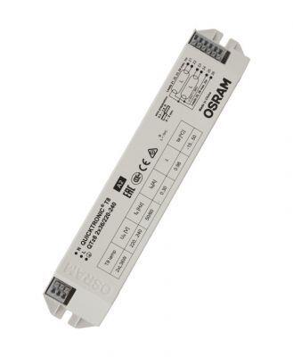 QUICKTRONIC QTz8 2X36/220-2 ELEKTRONİK BALAST 4008321863324