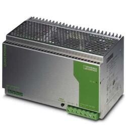 Phoenix Contact - GÜÇ KAYNAĞI - QUINT-PS-3X400-500AC/24DC/30 - 2938633 4017918910983