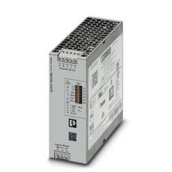 Phoenix Contact - GÜÇ KAYNAĞI - QUINT4-PS/1AC/24DC/10 - 2904601 4046356985338