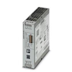 Phoenix Contact - GÜÇ KAYNAĞI - QUINT4-PS/1AC/24DC/5 - 2904600 4046356985321