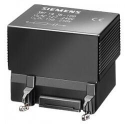Siemens - SİEMENS RC ELEMAN 127-240VAC 150-250VDC 4011209294158