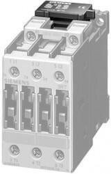 Siemens - SİEMENS RC ELEMAN 24-48VAC 24-30VDC 4011209294035