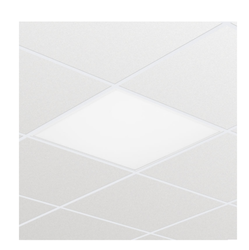 Philips - PHİLİPS RC065B LED32S/840 4000K 60X60 S.A LED PANEL 8718696073285