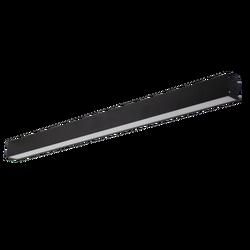 Pelsan - RECTA LED 40W 120CM 4000K